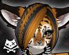 Siberian Tiger Kyu