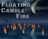 Floating Candles-