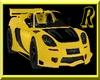 ~R~Porsche Carrera gt