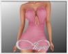 Frizz Pink RL