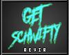 R;Schwifty;RM