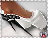 SWA|Ava Black