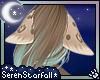SSf~ Eden   Ears V5