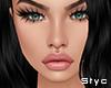 Briha Any+MH 01
