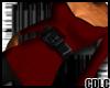 C.D.L.C ChIcC! -En Rouge