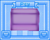 [☪] Cube Seat v2