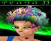 !TRC Rihanna 37 Rainbow