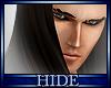 [H] Caleb