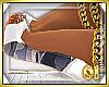 $:.:She Ready- Heels