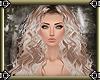 ~E- Meridel Blonde