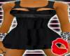 [LF]Beautiful Liar Dress