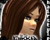 [n77] nikka brown