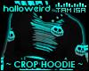 ! Halloweird - Hoodie