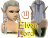Elven Lord - Pearl