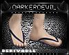 |DD|Sandals