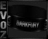 DarkFury~ChokerM
