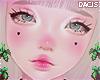 d. ayla doll MH