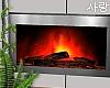 e Warm?