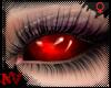 ✚Blood Red-Eyes