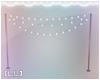 [LL] HoneyMoon Lights