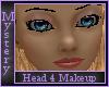 MysteryHead4Makeup5