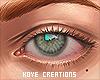  < Carrot Eyes