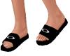 flip flop OKL
