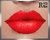 .RS.lipstick head 70
