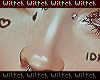 H! Glow .Lara 2.0