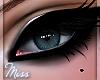 [MT] Grace - Ash - Eyes