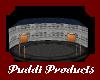 scfi buildroom hub
