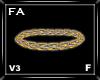 (FA)WaistChainsFV3 Gold2