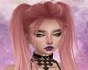 AddOn Bangs CherryFade