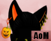 ~AoM~ Nightfall Ears