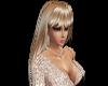 Hkarlin Blond