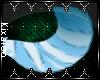 [K] Aria Tail V1