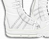 Iv•ShoesF White