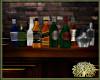LS~Row of Bottles