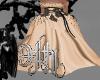 june bride gown