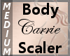 Body Scaler Carrie M