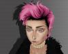 .CP. rose Mephist