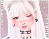 F. Thea Snow/Pinku