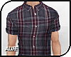 A| Summer Shirt v.3