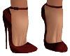 Redblack 117 Heels