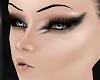 Pacis*Miss Vamp v1