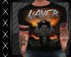Black Slayer T-Shirt