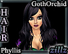 [zllz]Phyllis GothOrchid