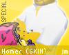 jm  Homer Polo (SP)
