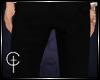 [CVT]BLF Tux Pants