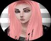 .:Pink|Ollero:.[K]